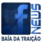 Facenews Baia da Traição